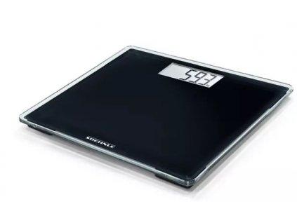 Osobní váha Soehnle 63850