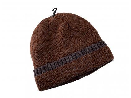 Zimní pánské čepice