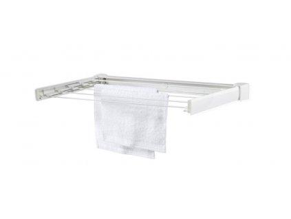 sušák na prádlo
