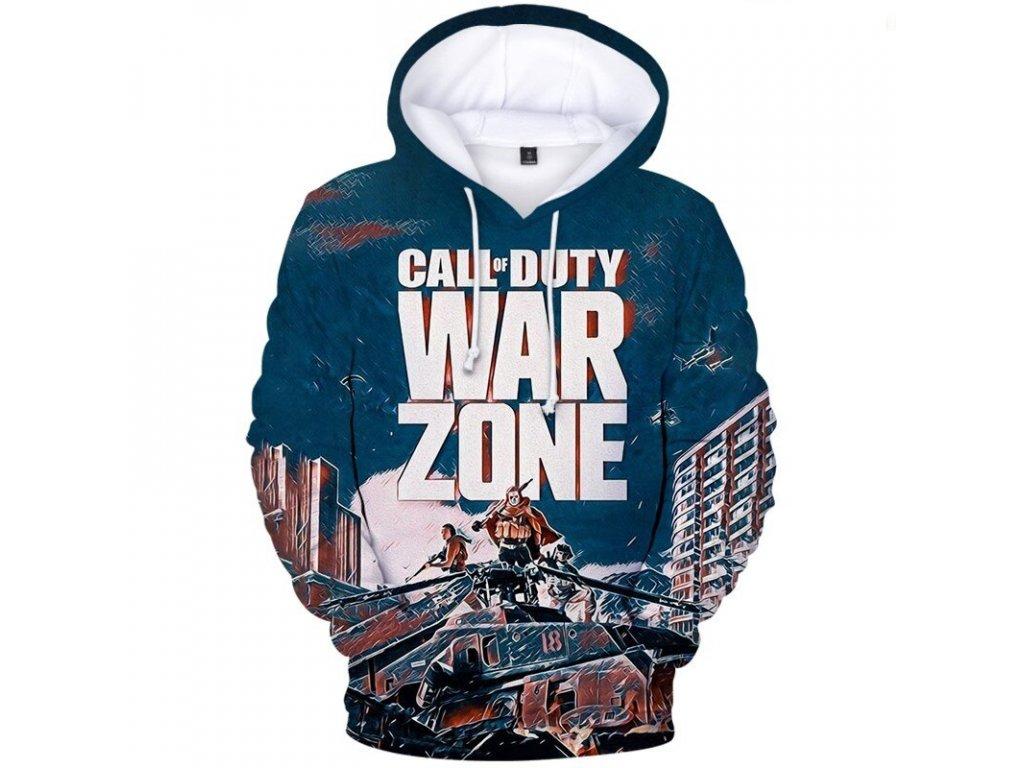 variantimage4Men clothing Warzone Hoodies Men Fashion Hot Game Player Unknown s Battlegrounds PUBG 3D Print Hoodi