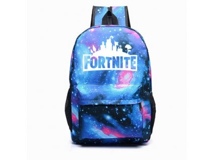 7 Game Drift Backpack for Students School Bag Travel Bag Luminous Cosplay Accessories Adult Kids Unisex Halloween