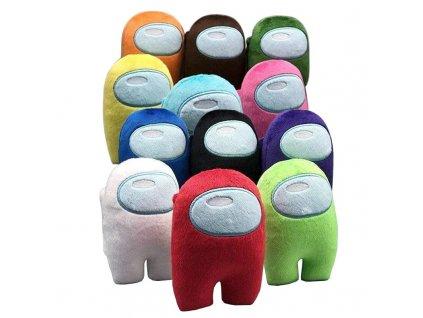 mong us plush toys animal among us game main 0