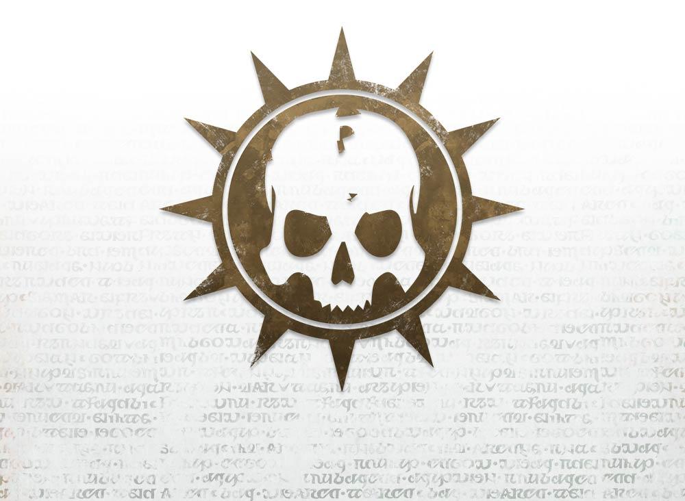 Grand Alliance Death