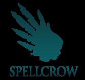 Conversion bits (Spellcrow)