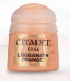 Citadel Edge