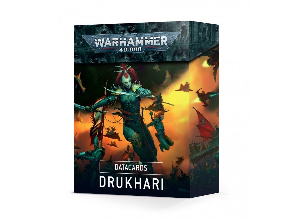 https trade.games workshop.com assets 2021 03 TR 45 02 60050112002 Datacards Drukhari
