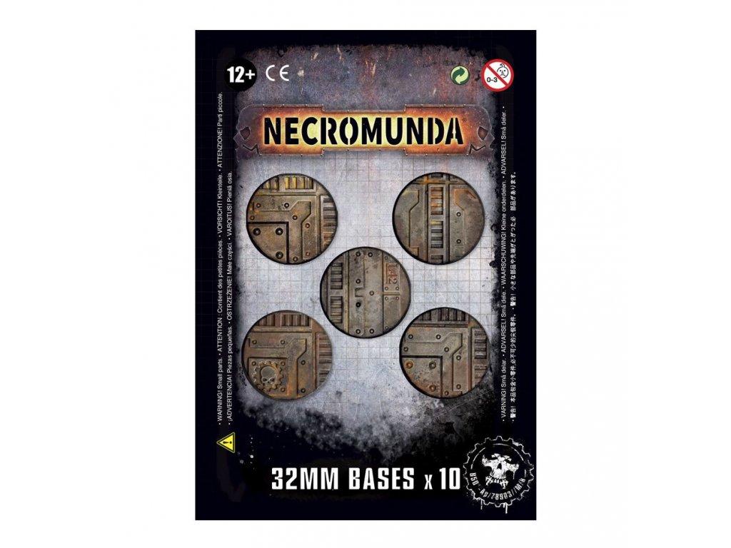 99070599002 NecromundaHeroBases03