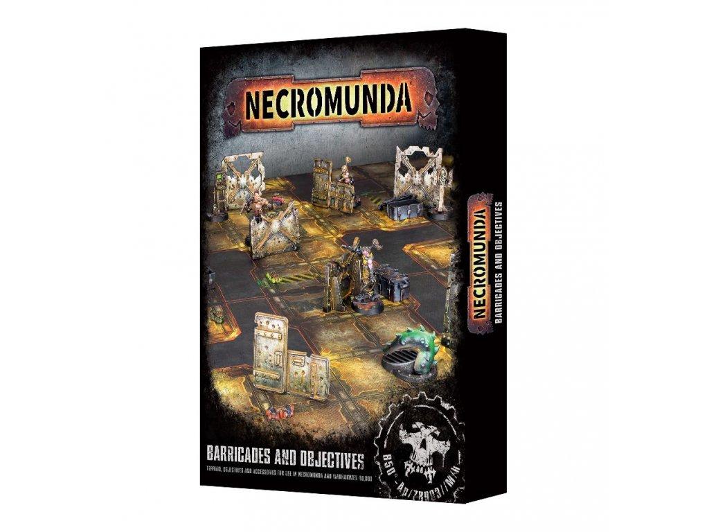 99120599001 NecromundaBarricades07