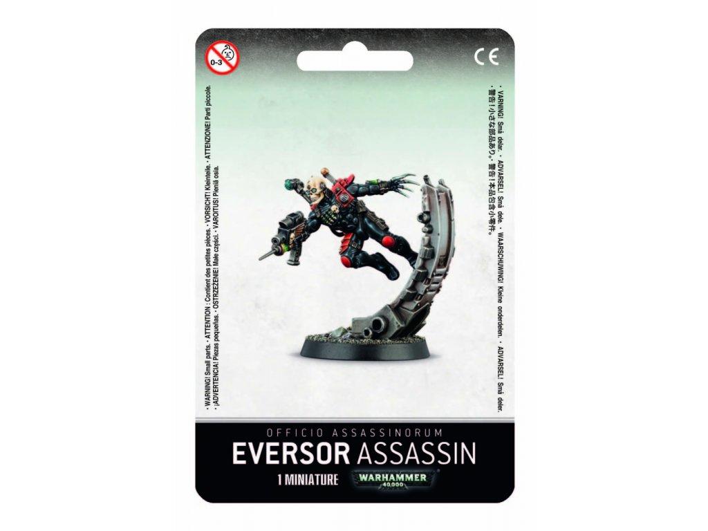 Eversor copy 705x1024