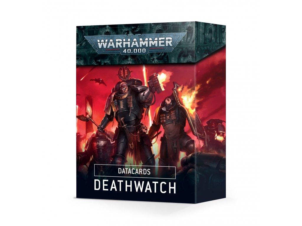 https trade.games workshop.com assets 2020 10 TR 39 02 60050109001 Datacards Deathwatch