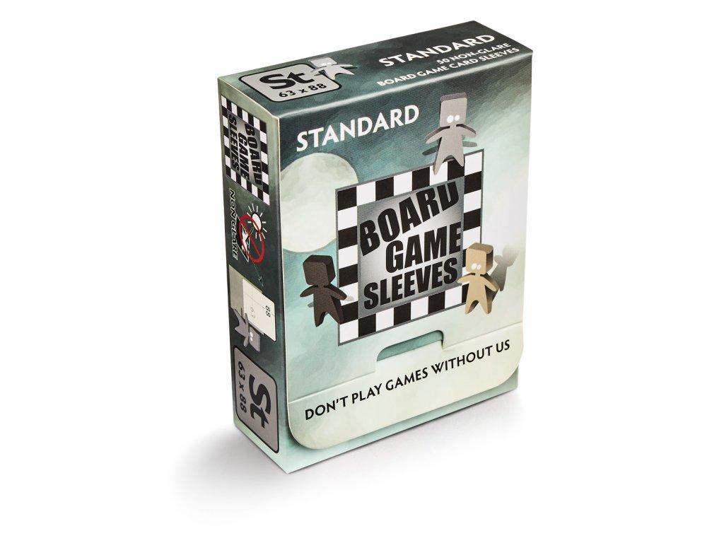 AT 10426 BGS NG STANDARD box left 1200x1200 1