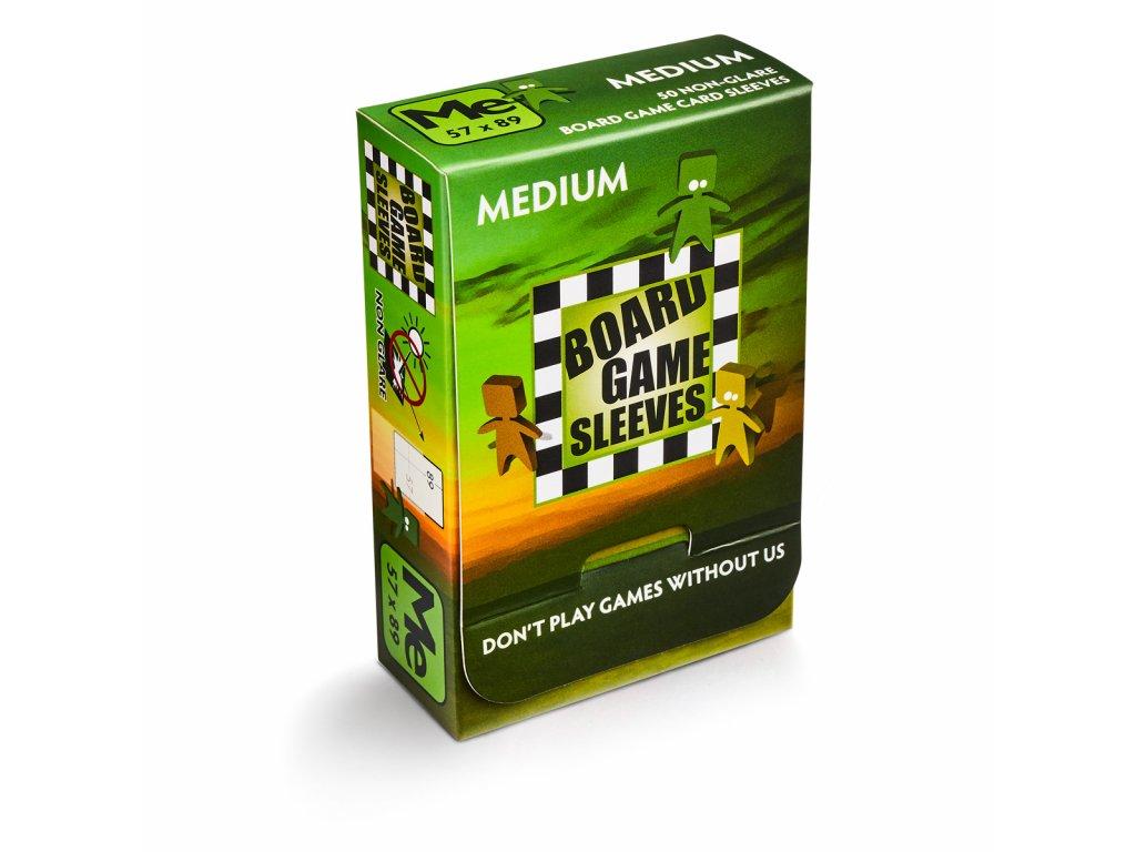 AT 10423 BGS NG MEDIUM box left 1200x1200 1