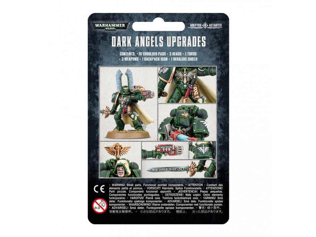 99070101014 DarkAngelsUpgrades02