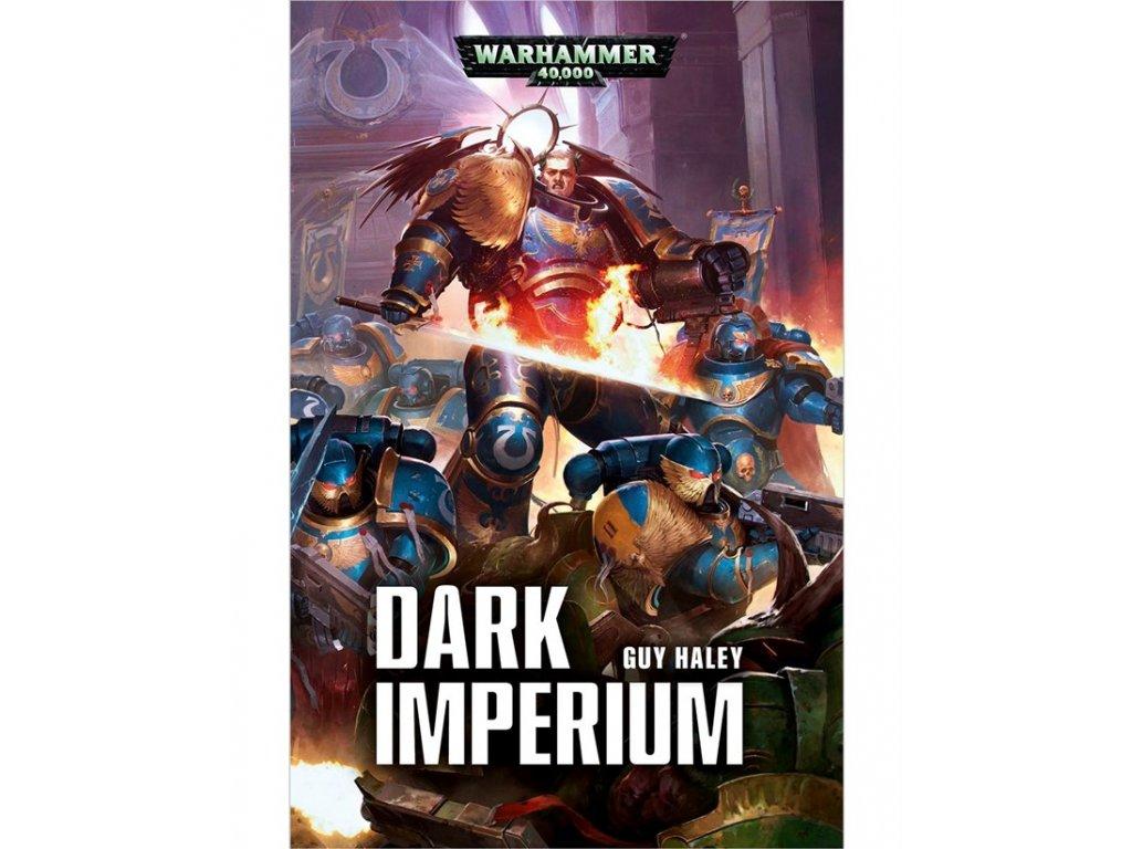 BLPROCESSED Dark Imperium EPUB Cover800x1228