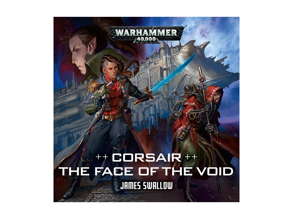 Corsair The Face Of The Void800x800