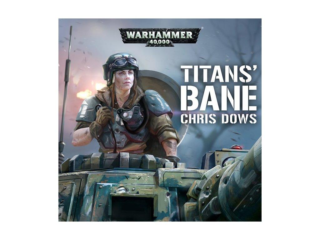 TitansBane800x800