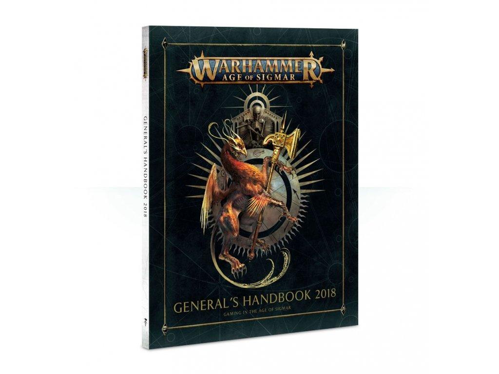 60040299072 ENGGeneralsHandbook01