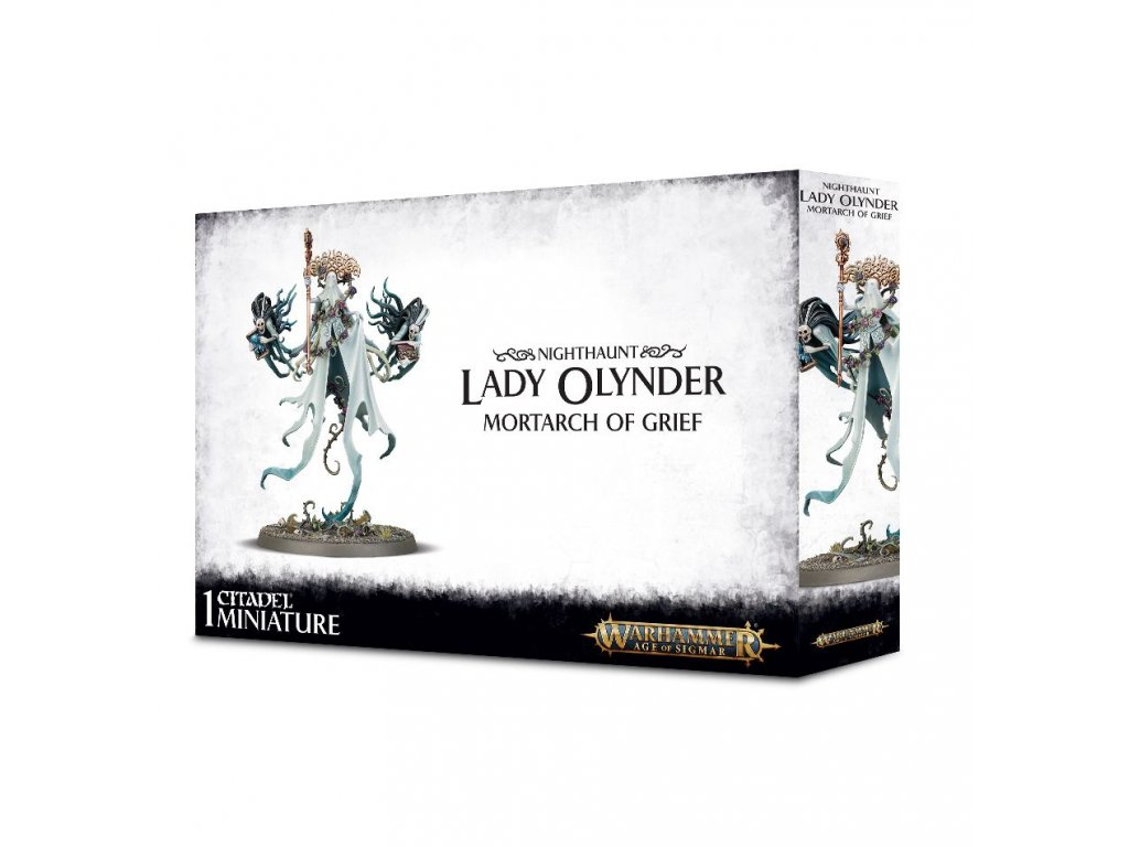 99120207064 LadyOlynder07