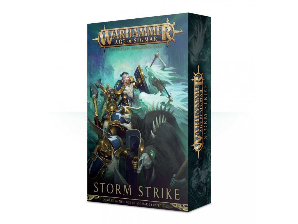 60010299014 StormStrike09