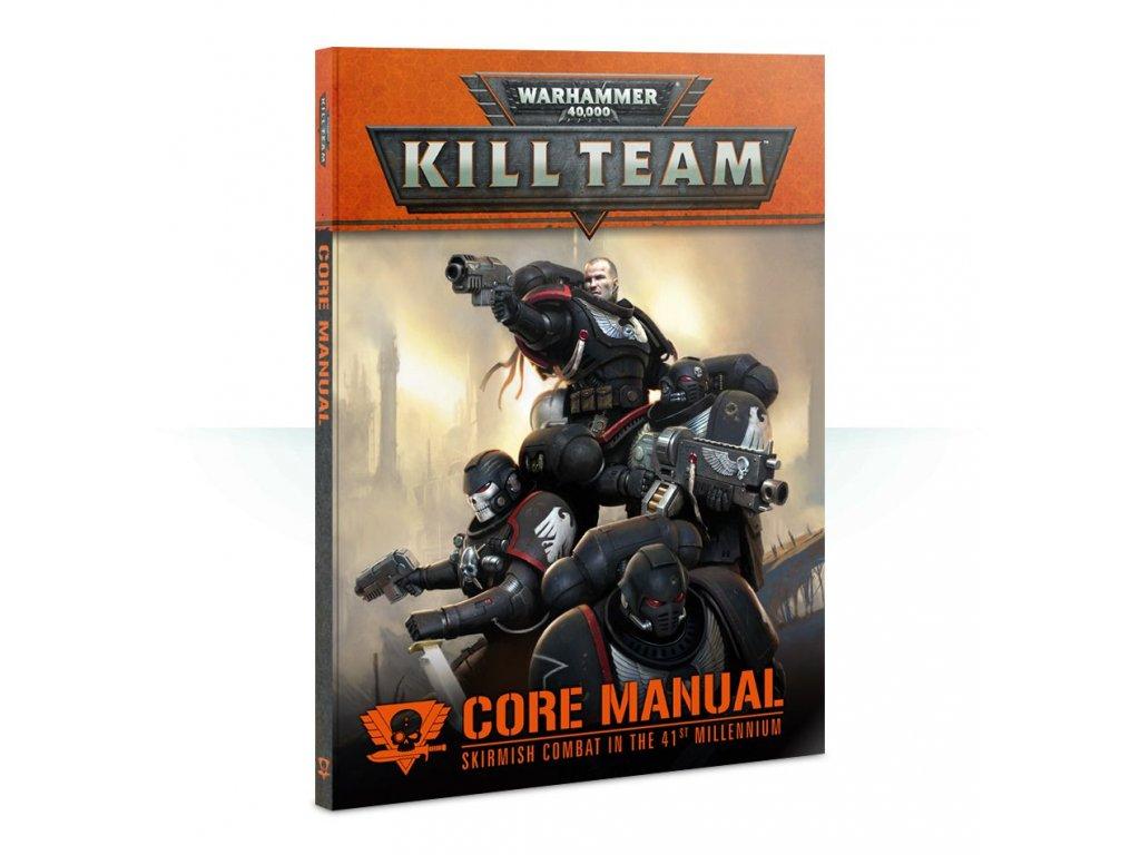 60040699002 KillTeamRulebookENG01