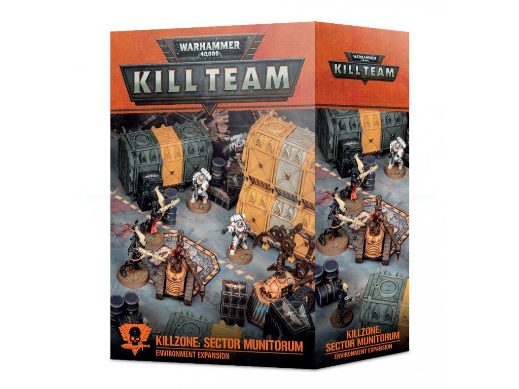 https trade.games workshop.com assets 2021 02 TR 102 55 99120199086 KillZone Sector Munitorum
