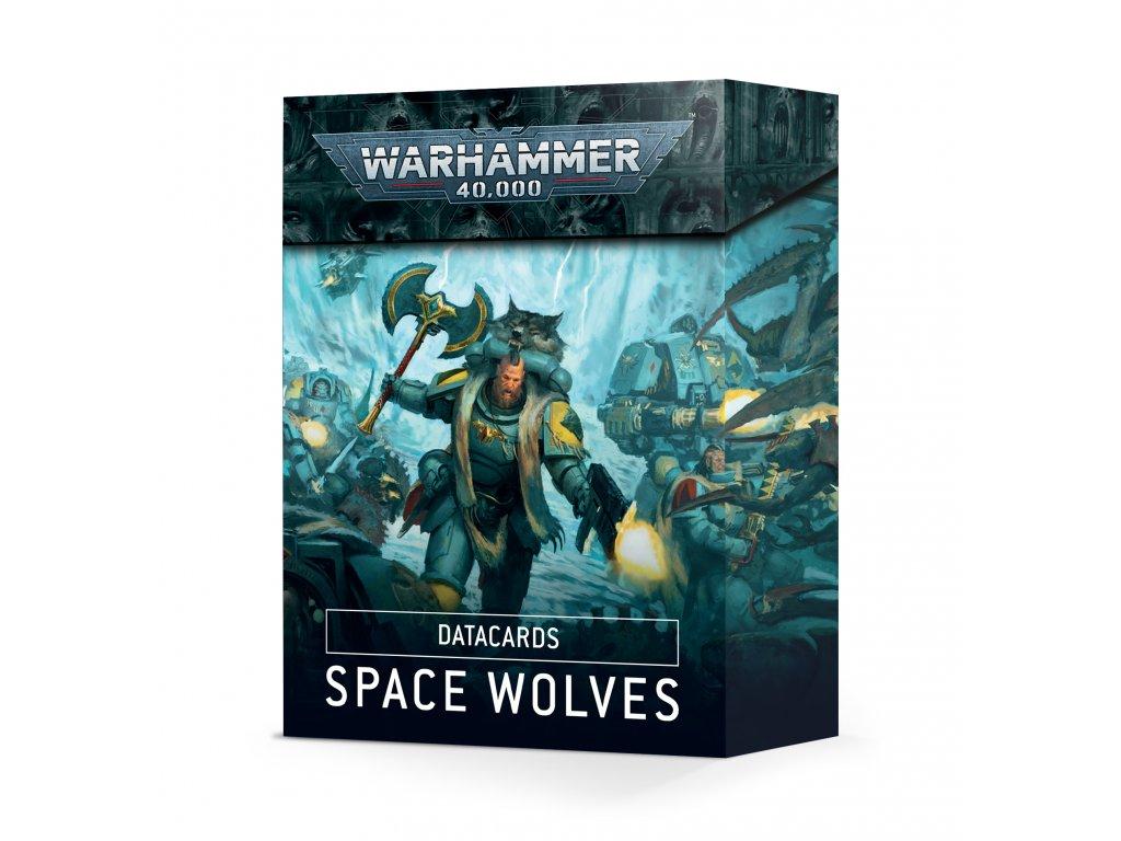 https trade.games workshop.com assets 2020 10 TR 53 02 60050101003 Datacards Space Wolves