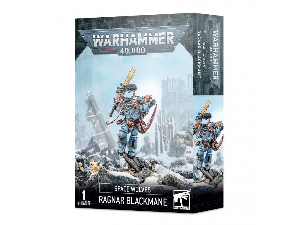 https trade.games workshop.com assets 2020 10 TR 53 30 99120101275 Space Wolves Ragnar Blackmane