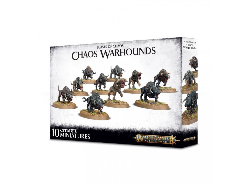 99120201077 WarhoundsofChaos07