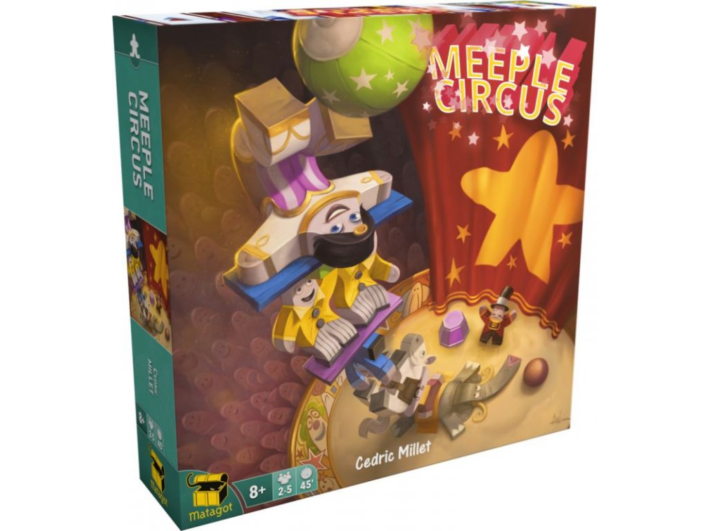 MeepleCircus large01