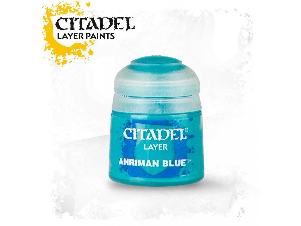 99189951084 CitadelAhrimanBluePaint01
