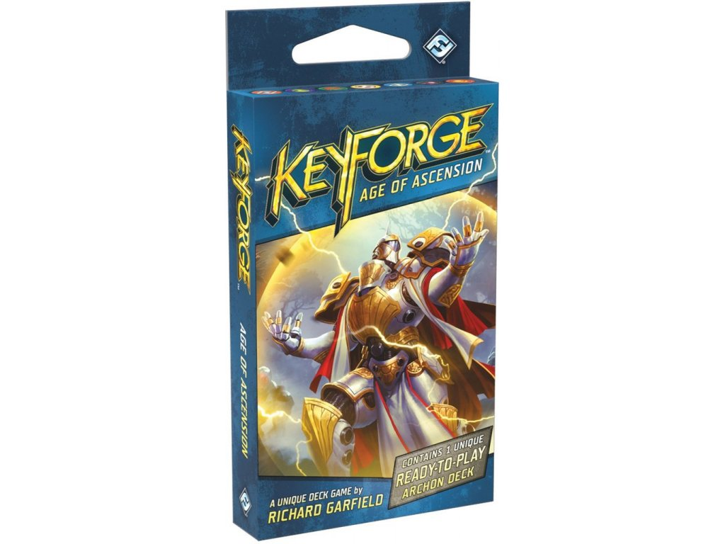 keyforge age of ascension deck 65150 da8e4 1024x1024