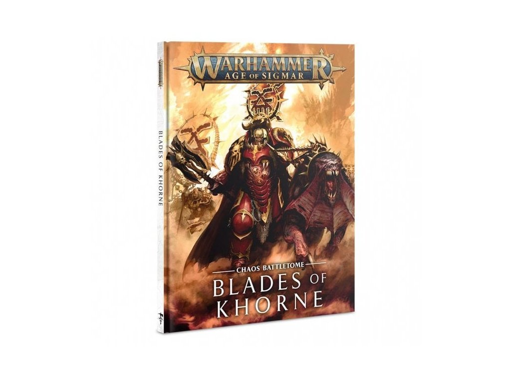 warhammer age of sigmar battletome blades of khorne p302625 302067 medium