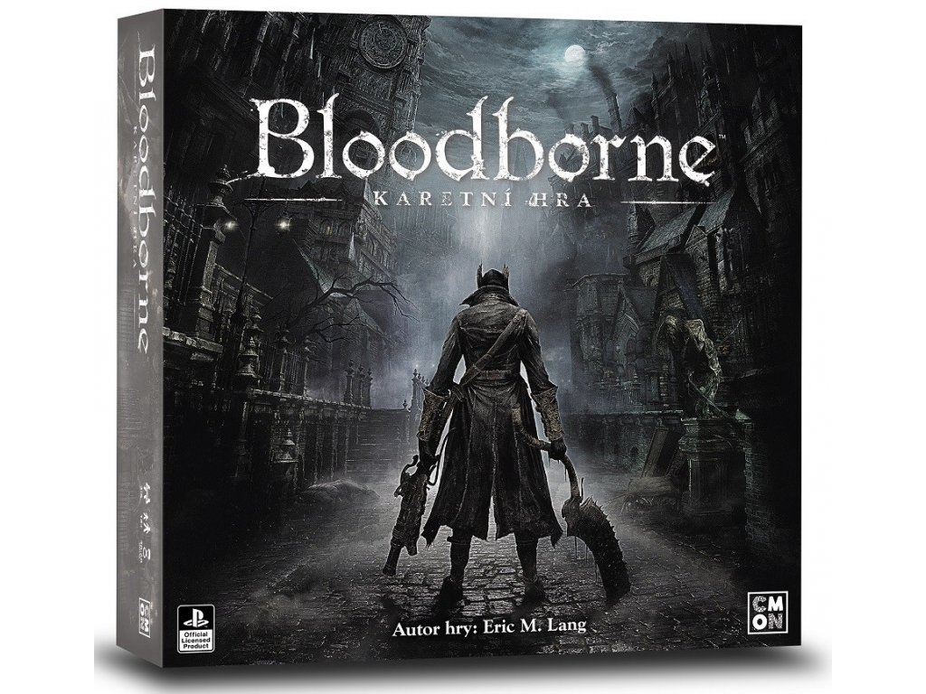 bloodborne thumb