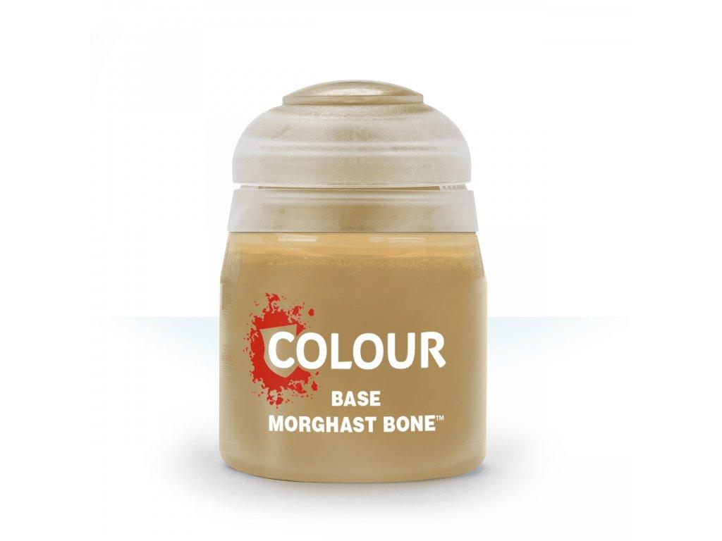 Base Morghast Bone