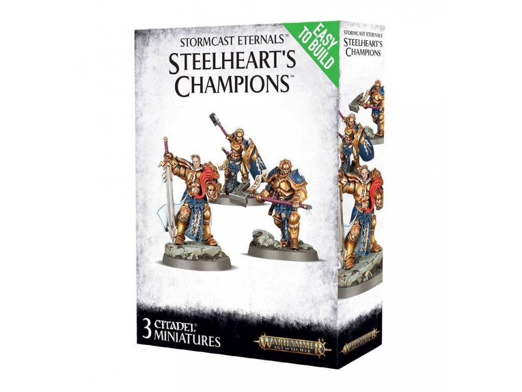 warhammer stormcast eternals celestant prime hammer of sigmar 20811 0 1000x1000