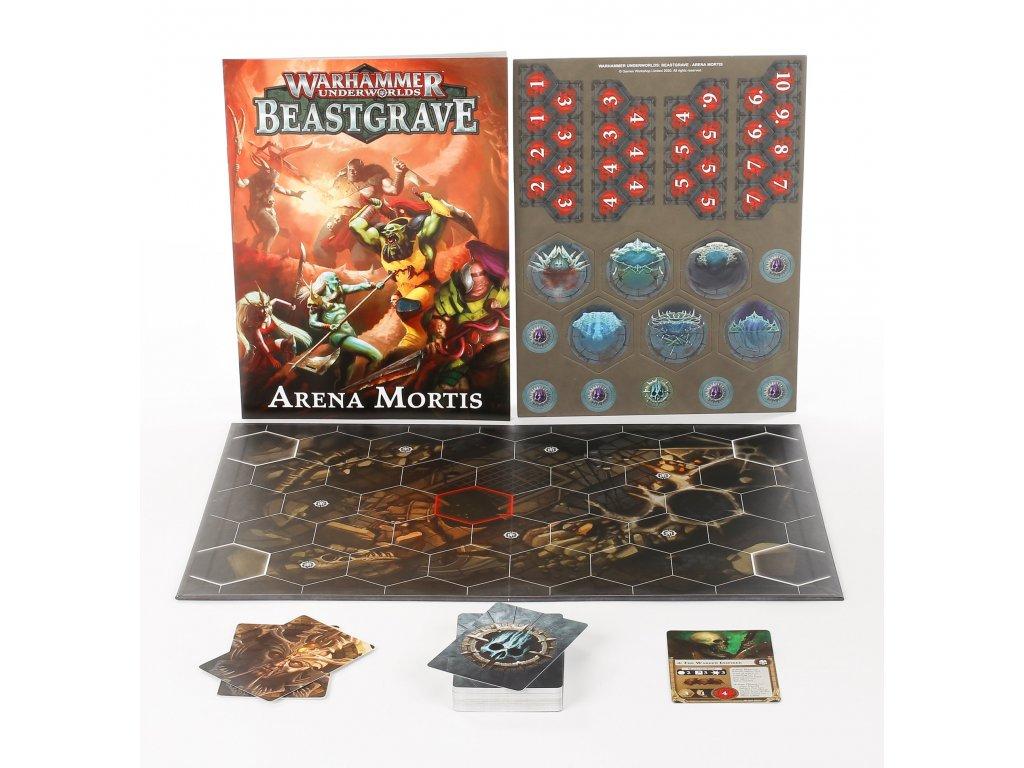 https trade.games workshop.com assets 2020 09 TR 110 92 60220799017 Wh Underworlds Arena Mortis