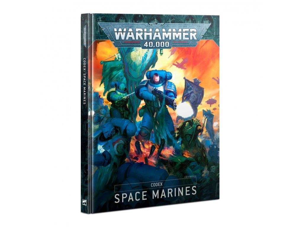 https trade.games workshop.com assets 2020 10 BS F 4801 60030101049 Codex Space Marines