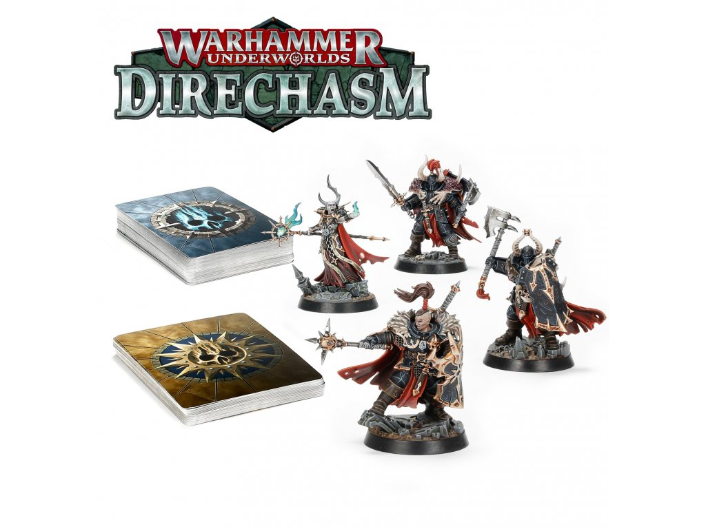 https trade.games workshop.com assets 2021 01 TR 110 99 60120701006 WH Underworlds Khargra s Ravagers