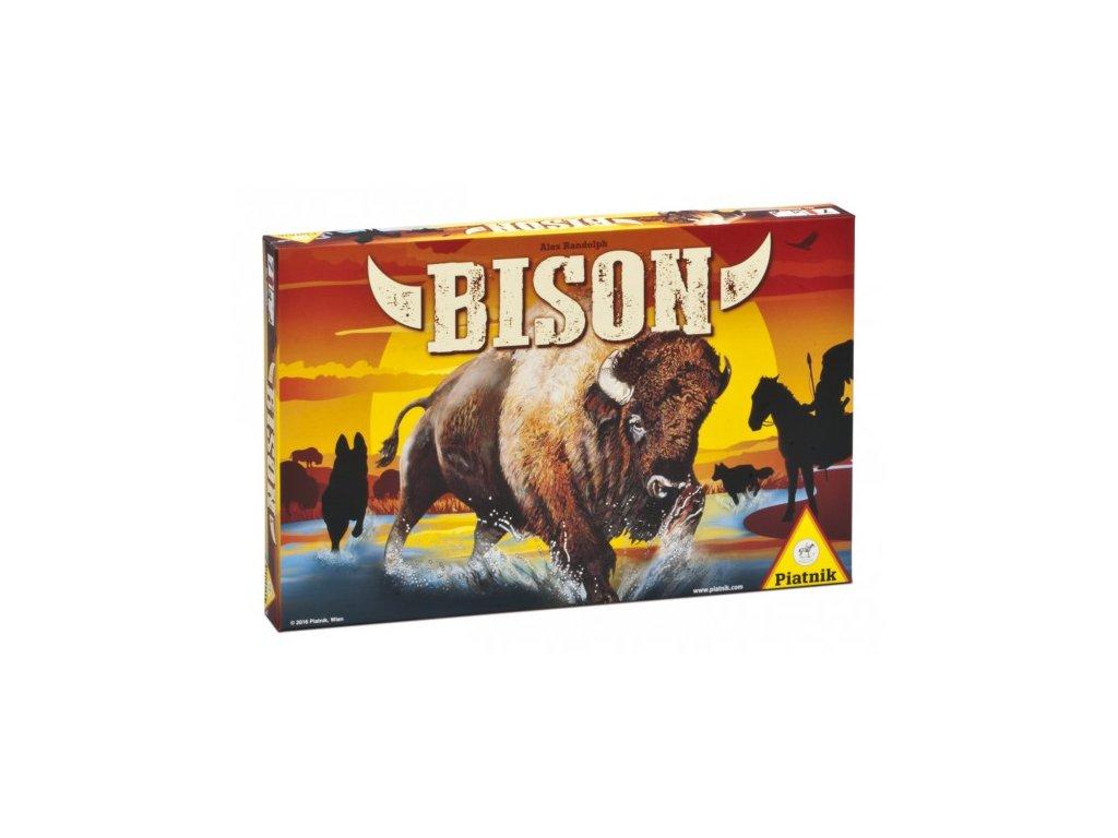bisona