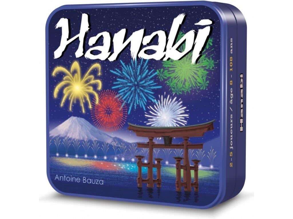 hanabi plechova krabicka 23420 0 1000x1000