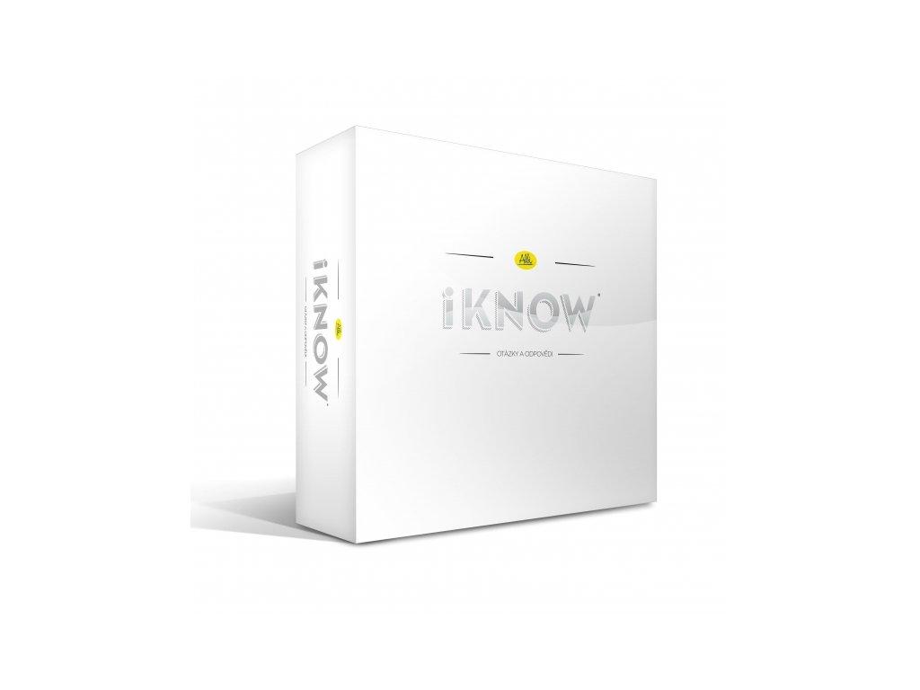 2016 24 02 10 59 15 800 600 0 1456307955 iknow krabice