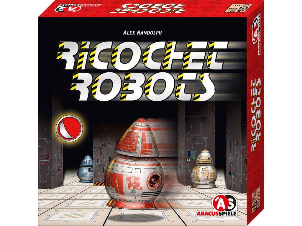 RicochetRobots Bild01 Cover3D sRGB