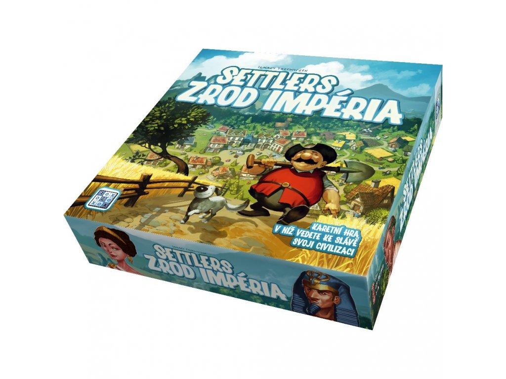 settlers zrod imperia 18936 0 1000x1000