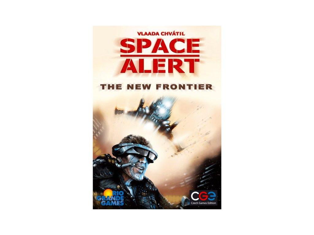 space alert vzdalene horizonty 3839 0 1000x1000