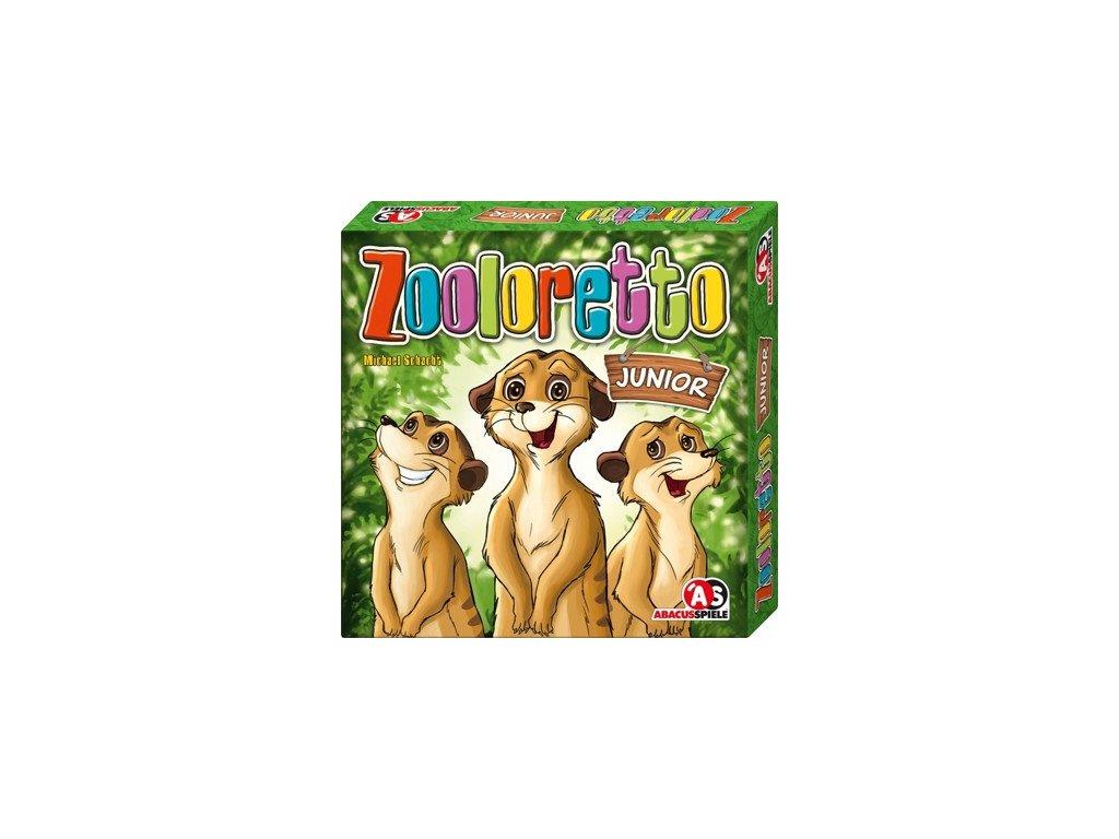 ZoolorettoJunior Bild01 Cover3D sRGB 1