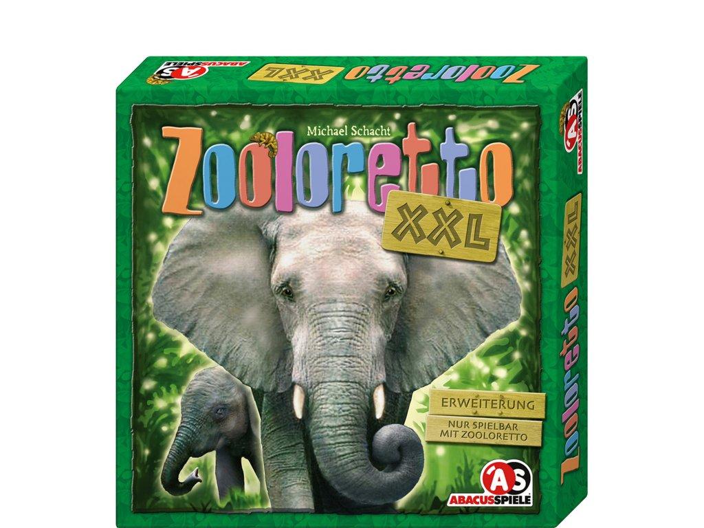ZoolorettoXXL Bild01 Cover3D sRGB 1