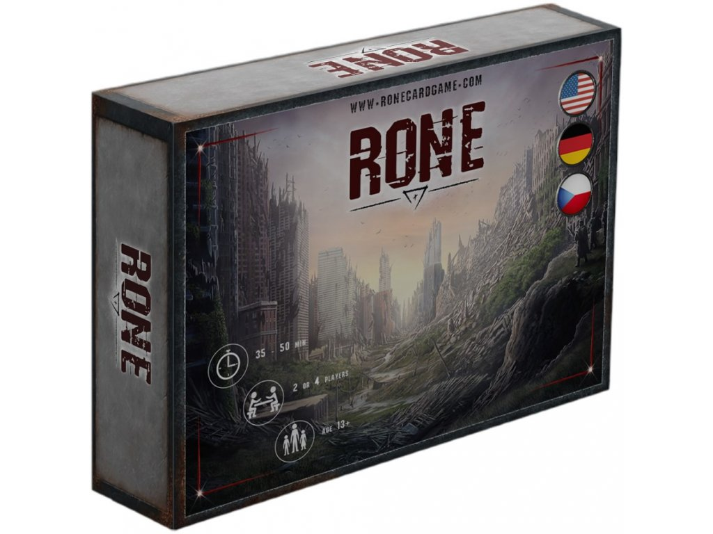 rone race of new era cesky 27208 0 1000x1000