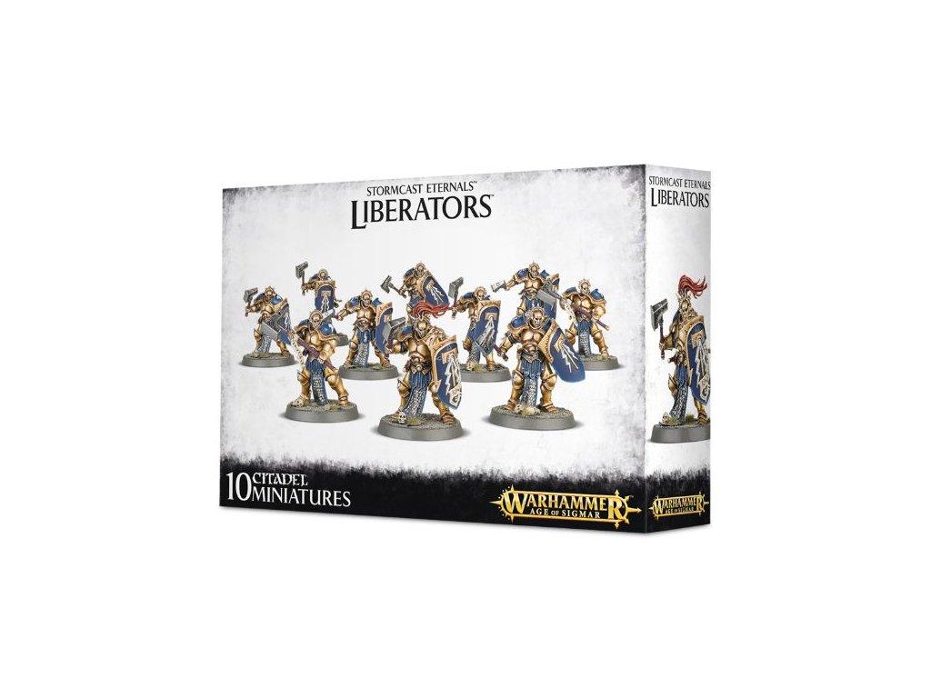 99120218014 Liberators03