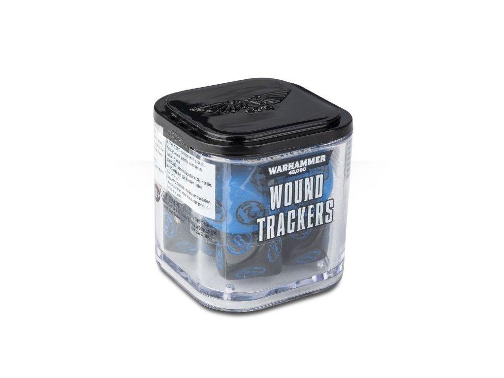 99220199064 40KWoundTrackers01