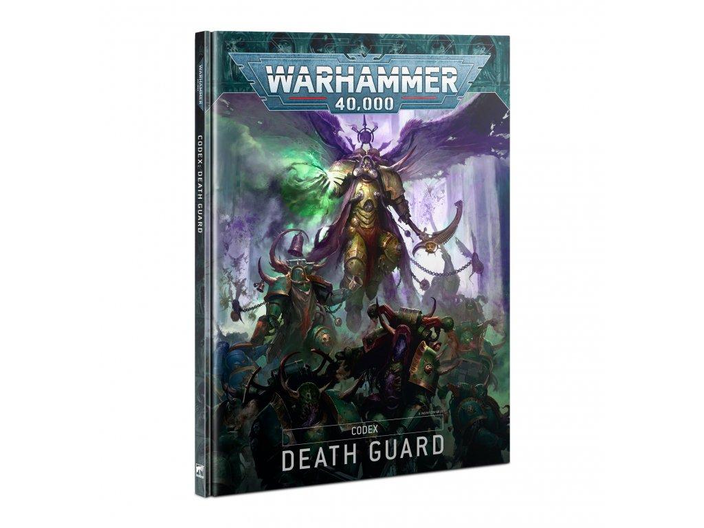 https trade.games workshop.com assets 2021 01 TR 43 03 60030102022 Codex Death Guard (HB) ENG